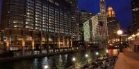 0206-IMG_0430-Chicago