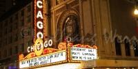 0207-IMG_0458-Chicago