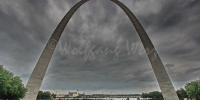 0503-GatewayArch