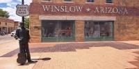 1110-Winslow