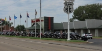 Route66-2015_118