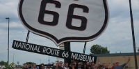 Route66-2015_119