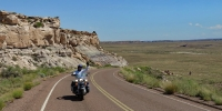 Route66-2015_174