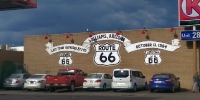 Route66-2015_191