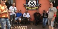 Route66-DelFuegos2018_032