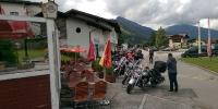 Südtirol2016_05