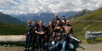 Südtirol2016_26
