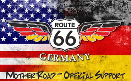 RT66GER OfficialSupport bg